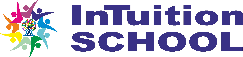 Intuition School Logo